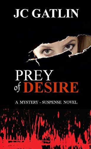 Prey of Desire