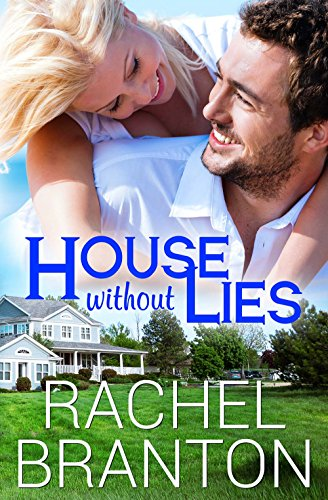 House Without Lies