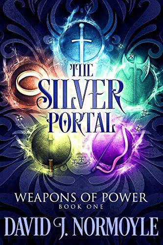 The Silver Portal