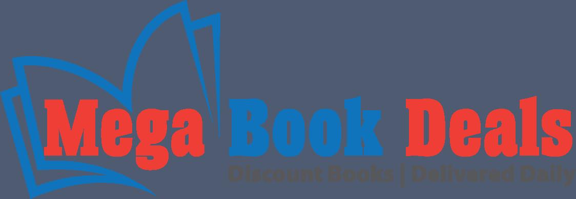 New adult ebook deals mega book deals logo logo logo fandeluxe Choice Image