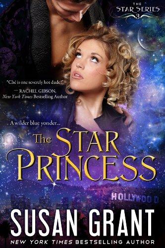 The Star Princess