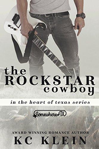 The Rock Star Cowboy