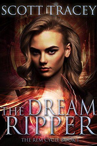 The Dream Ripper