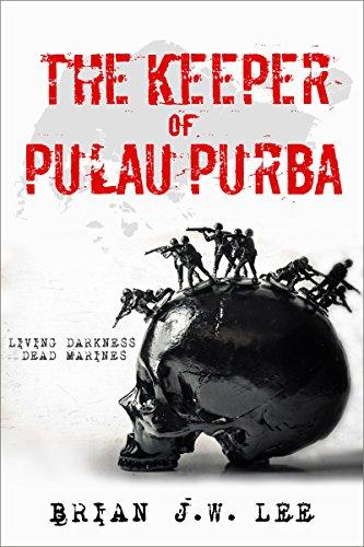 The Keeper of Pulau Purba