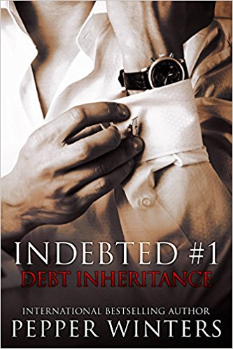 Debt Inheritance