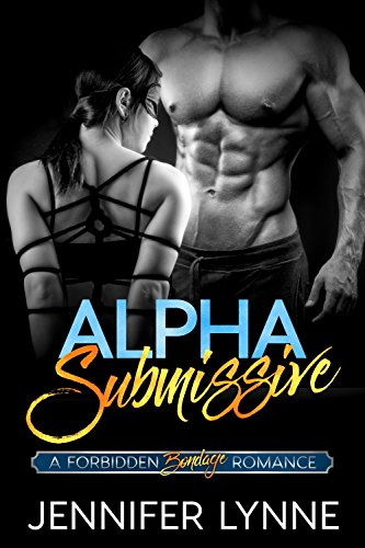 Alpha Submissive