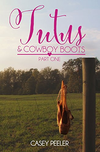 Tutus & Cowboy Boots