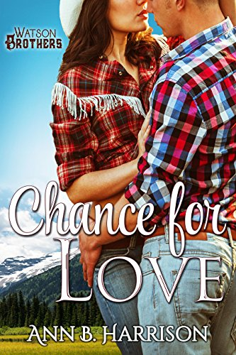 Chance for Love
