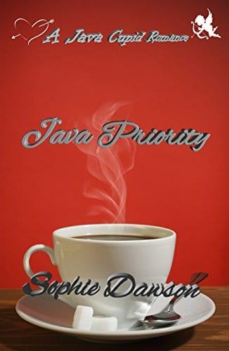 Java Priority
