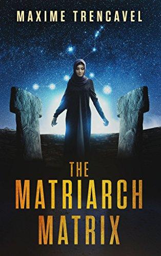 The Matriarch Matrix