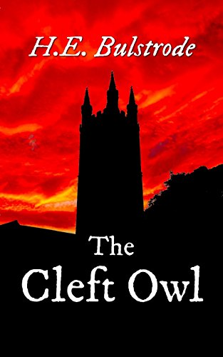 The Cleft Owl