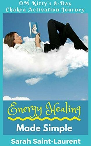 Energy Healing Made Simple
