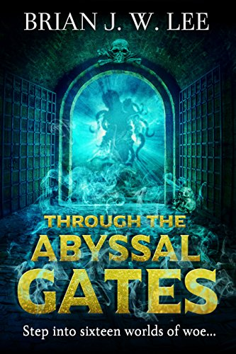 Through the Abyssal Gates