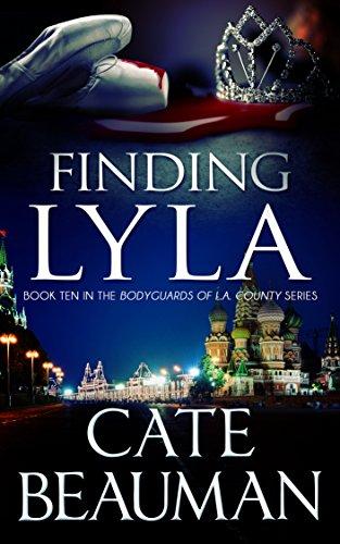 Finding Lyla