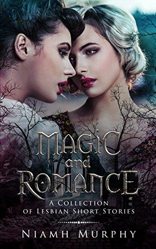 Magic and Romance