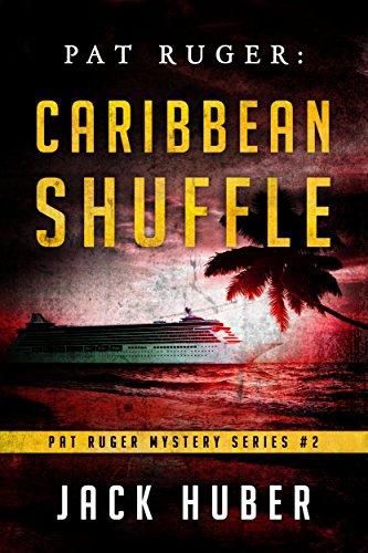 Caribbean Shuffle