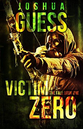 Victim Zero