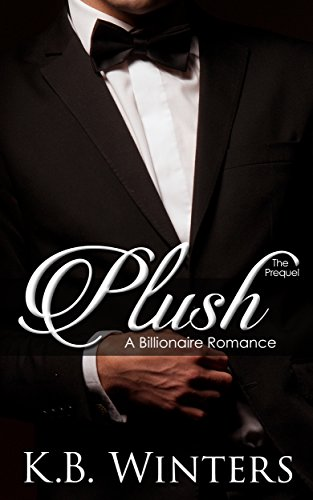 Plush The Prequel