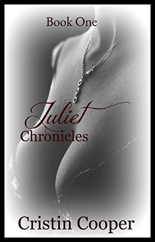 Juliet Chronicles