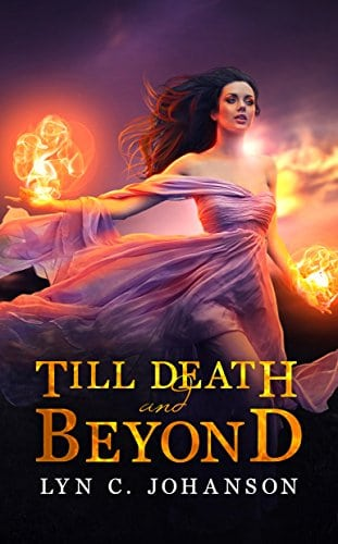 Till Death And Beyond