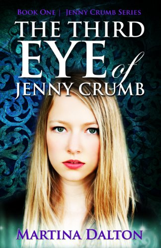 The Third Eye of Jenny Crumb