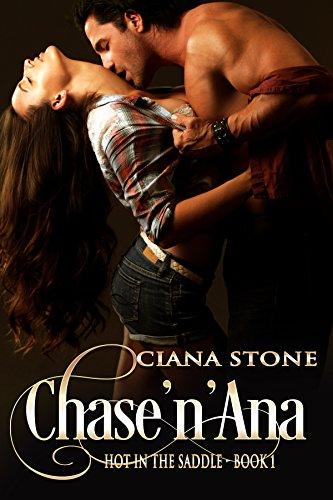 Chase'n'Ana