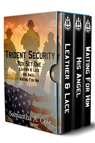 Trident Security Series