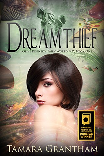Dreamthief